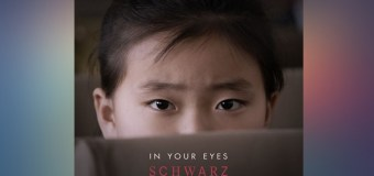 #Release | Schwarz – In Your Eyes