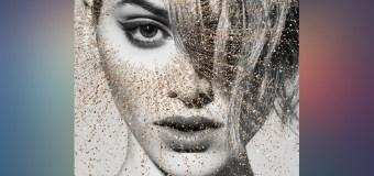 #Release | Betta Lemme – Bambola