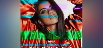 #Release | INNA – Nirvana [Album]