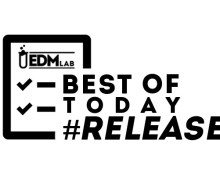 Best of Today #Release | Friday 19 April 2019