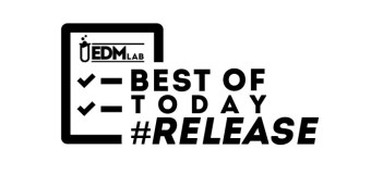 Best of Today #Release | Friday 5 April 2019