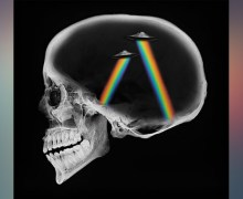 #Release | Axwell /\ Ingrosso – Dreamer (Remixes) – EP