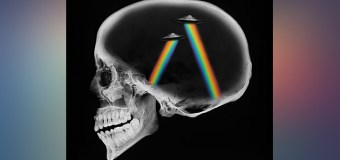 #Release   Axwell /\ Ingrosso – Dreamer (Remixes) – EP