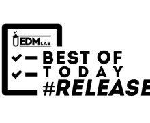 Best Of Today #Release | Friday 16 February 2018
