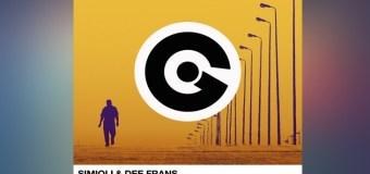 #Release | Simioli, Dee Frans Ft. Marco Spiezia – Walk On The Wild Side