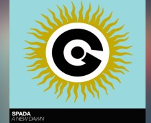 #Release | Spada – A New Dawn