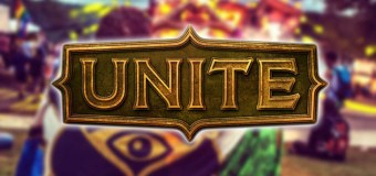 Unite with Tomorrowland all 7 LineUp around the world