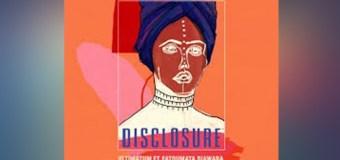 #Release | Disclosure – Ultimatum