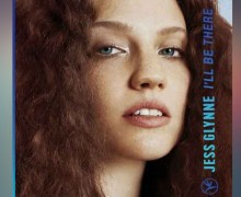 #Release | Jess Glynne – I'll Be There