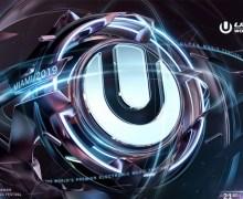 Ultra Music Festival 2019: Tutti i nomi in LineUp [Phase1]