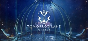 Tomorrowland winter dal format alla realtà, ci siamo!