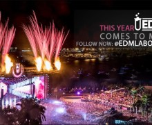 EDM Lab è a Miami – segui il nostro viaggio sui social
