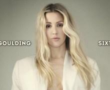 #Release | Ellie Goulding – Sixteen