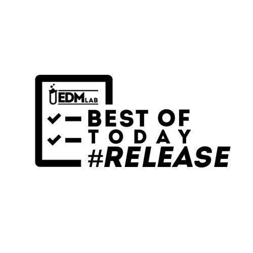 Playlist Spotify by EDM Lab - EDM Lab