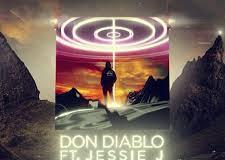 #Release   Don Diablo feat. Jessie J – Brave