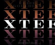 #Release | Ellie Goulding – Sixteen (Don Diablo Remix)