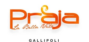 Praja Gallipoli la LineUp dell'estate 2019