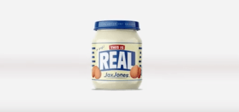 #Release | Jax Jones feat. Ella Henderson – This is Real