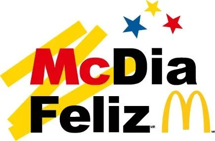 Instituto Ronald McDonald reposiciona sua marca