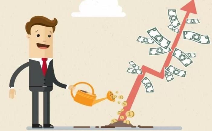 Como aumentar as vendas de sua empresa