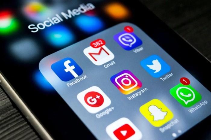 Por que sua empresa deve estar nas redes sociais?
