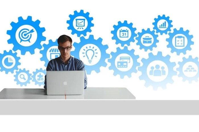 Dicas de marketing para ter um e-commerce de sucesso