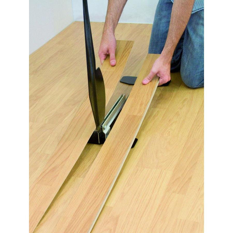 Mdf Flooring