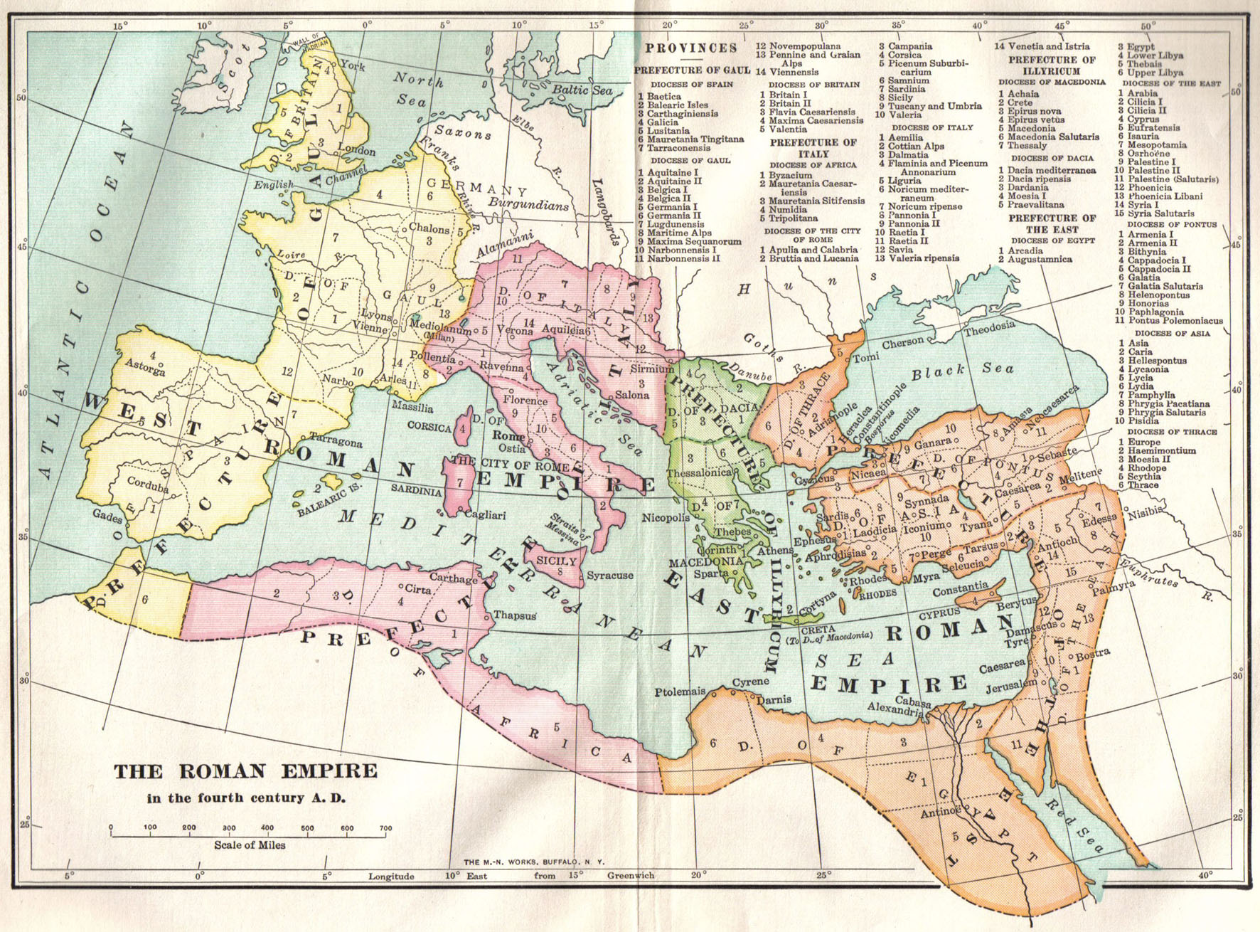 https://i0.wp.com/www.edmaps.com/roman_empire_350.jpg