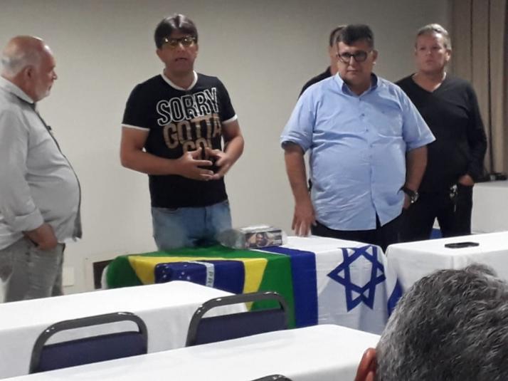 Resultado de imagem para 110 carreatas pró Bolsonaro confirmadas para o próximo domingo no Nordeste
