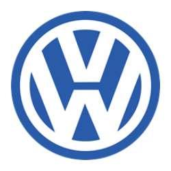29 - Volkswagen