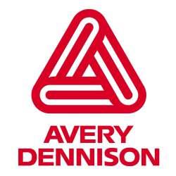 6 - Avery Dennison