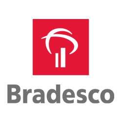 8 - Bradesco
