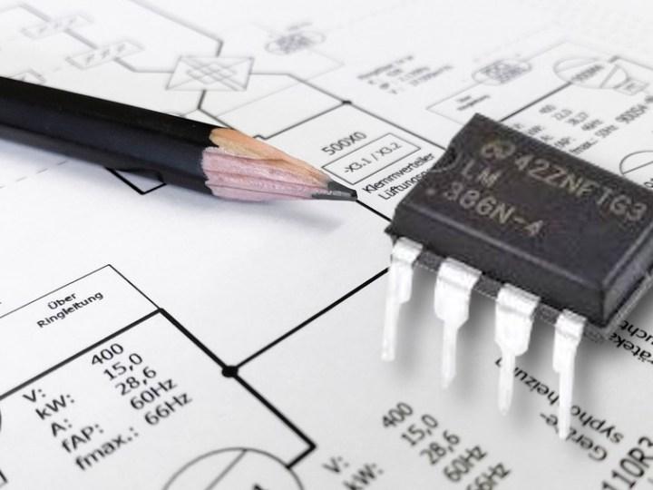 Circuiti con Amplificatori Operazionali