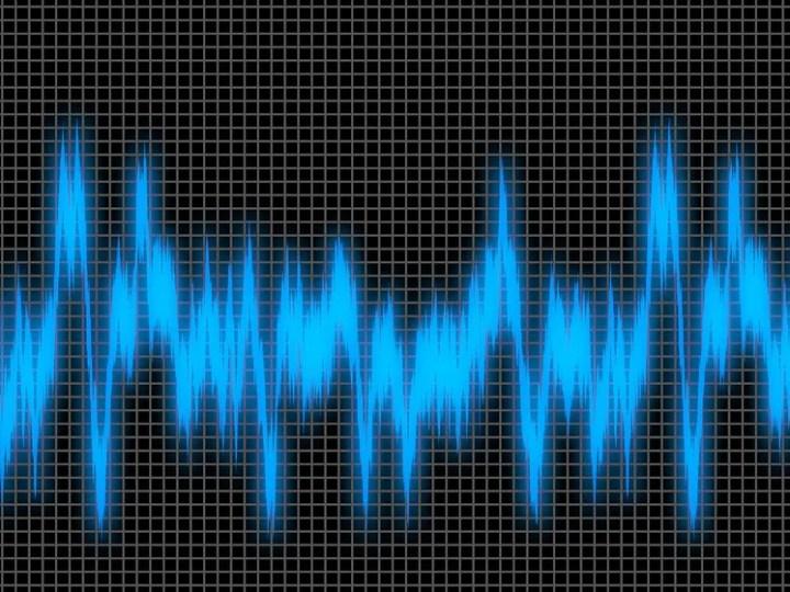 E' possibile trasmettere informazioni utilizzando il noise?