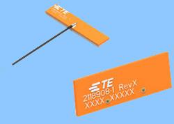 Le antenne Wi-Fi 6E supportano tre bande con maggiore larghezza di banda nella comunicazione WLAN