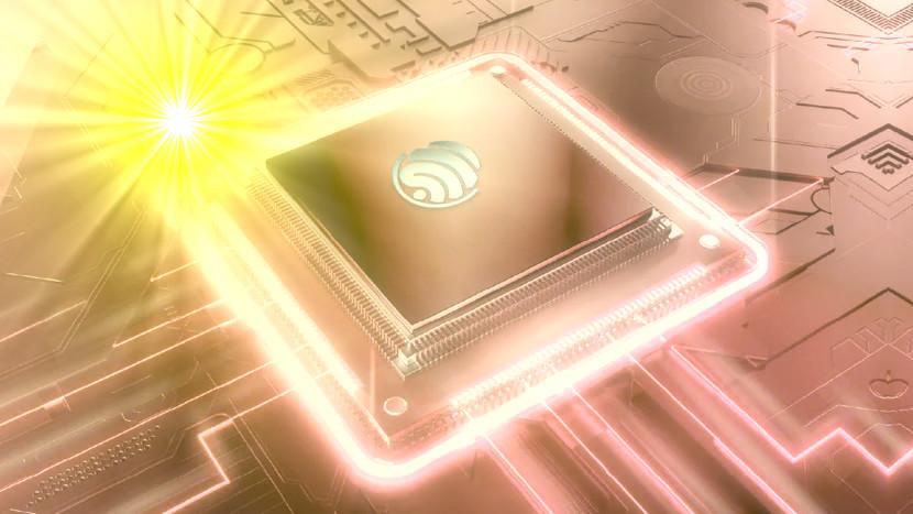 Scopriamo il nuovo ESP32-C6, un SoC Wi-Fi 6+Bluetooth 5 (LE)