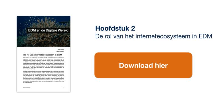 Download EDM en de digitale wereld hoofdstuk.002