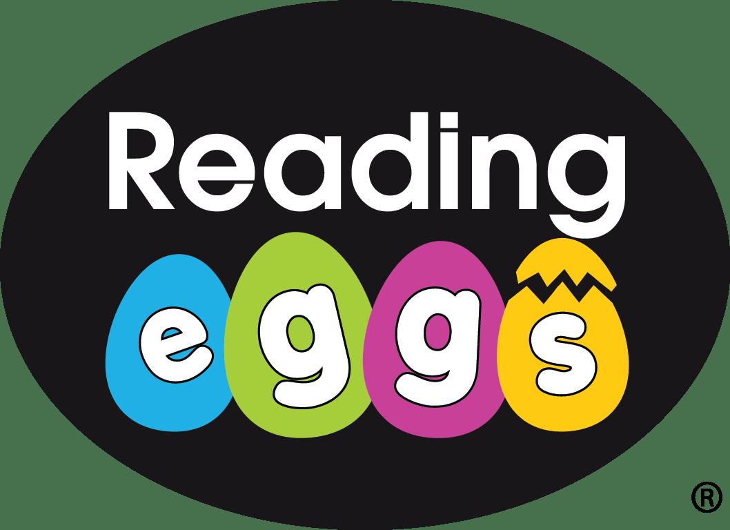 Reading Eggs And Reading Eggspress