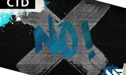 "CID Releases ""No!"" On Musical Freedom!"
