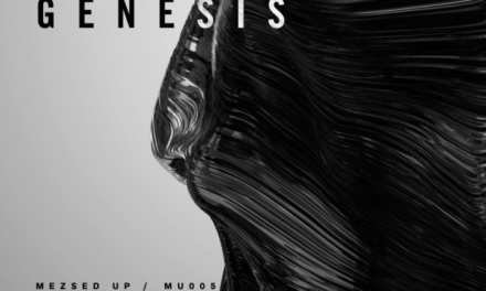 "Maxon & The Cliqque Take Over With ""Genesis"""