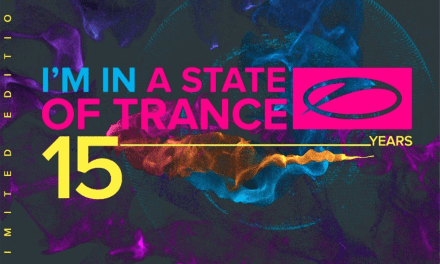 #TBT    A State Of Trance 000