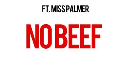 #TBT    Afrojack & Steve Aoki – No Beef