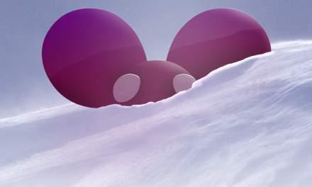 """Deadmau5 Releases """"Snowcone"""" & Launches Non-Profit"""