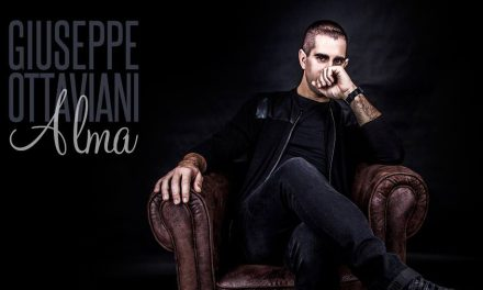 Giuseppe Ottaviani Delivers Details About New Album 'ALMA'