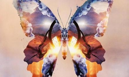 Album Review    Tritonal – Painting With Dreams