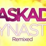 #TBT || Kaskade – Dynasty (Dada Life Remix)