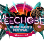Okeechobee 2017 || Additional Artists & Jungle 51 Lineup!