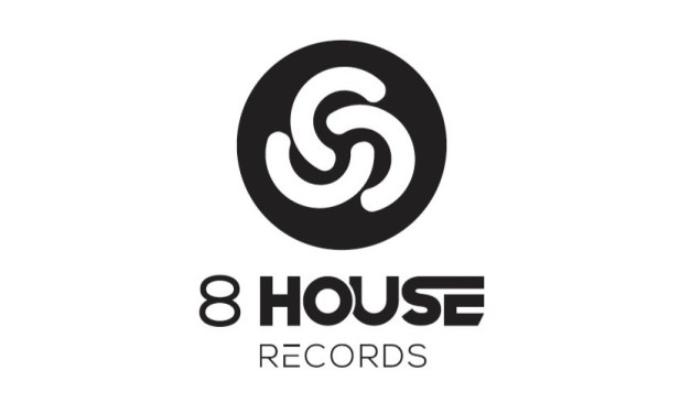 8 Things You Need To Know About 8 House Records! [Interview]