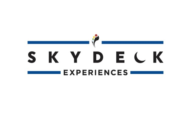 Insomniac's SKYDECK Experiences Comes To Style Fashion Week In LA!