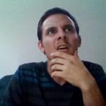 ID Spotlight    Evan Ratzlaff